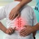 Back Injury Claim